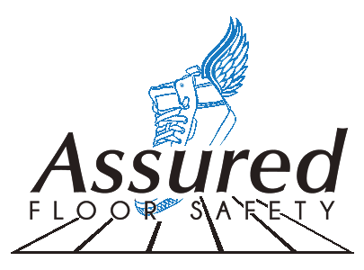 Assured Floor Safety